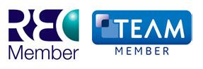 rec-team-logo